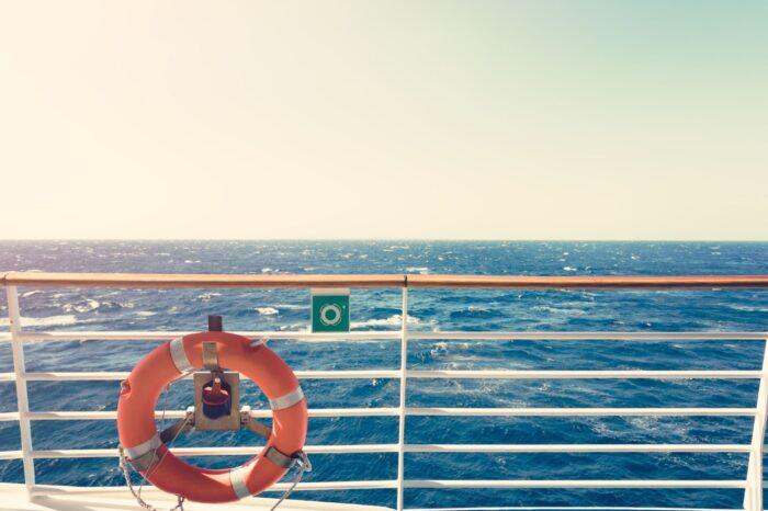 Costa Deliziosa: la crociera che mette tutti d'accordo